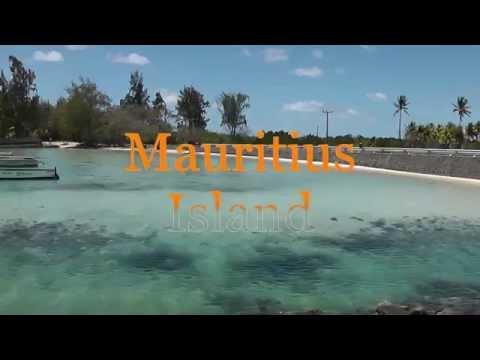 Mauritius Island and Mauritius Island Guide
