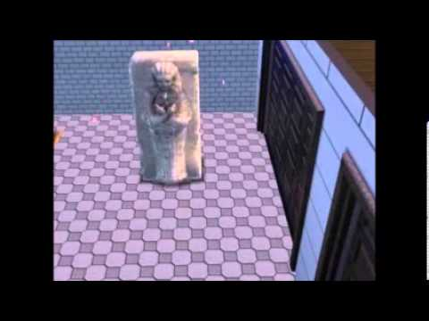 All Places to Woohoo in Sims 3