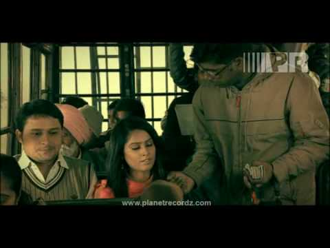 PIND MITTRAN DA - HARPREET DHILLON - OFFICAL VIDEO - PLANET...