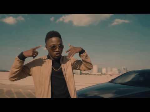 615 Exclusive - Missing Me (Official Video) @615Exclusive