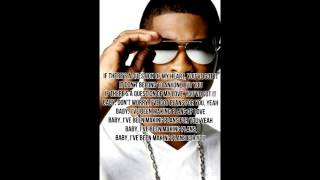 download lagu Wale Ft. Usher Matrimony gratis