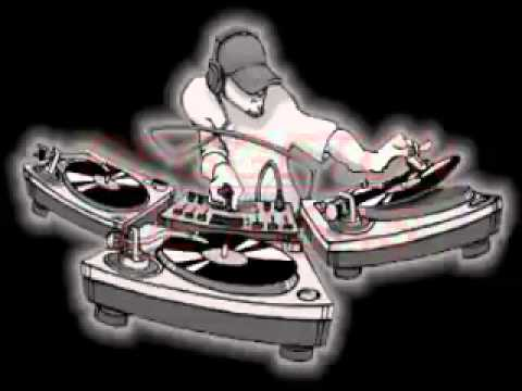 Yeh Kisne Jadoo Kiya Falguni Pathar Dj Angel.flv video