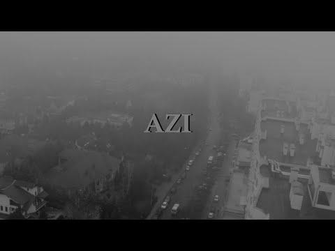 Download Lagu Valera Leovskii feat. Bastilia - Azi.mp3
