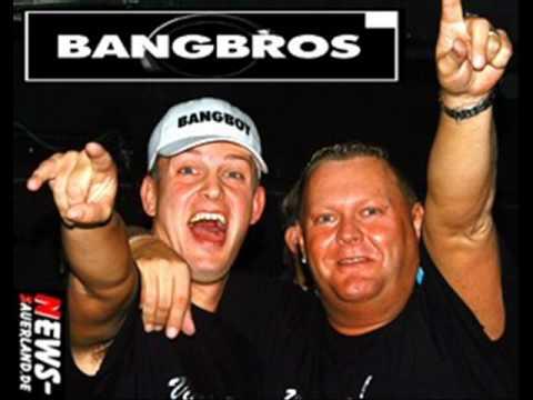 Bangbros- Bangerland video