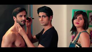 """All About Section 377 Episode 5 """"I Am Gay"""" by The Creative Gypsy and Amit Khanna"""