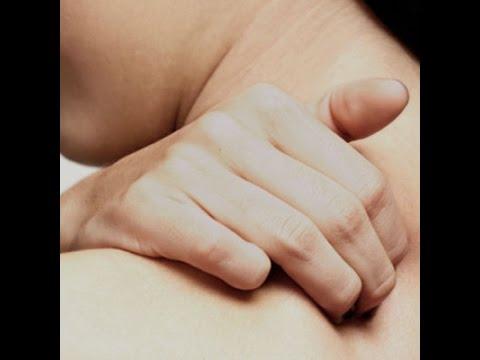 fibromyalgia drug treatment