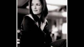 Watch Corrs Miracle video