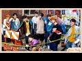 Stray Kids (스트레이 키즈) - Get Cool (Easy Lyrics)