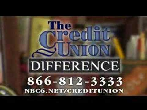 Mar 26, 2008 9:19 AM. When you join brightstar CU, you're not a customer—you're a member. And you'll notice the Credit Union difference. brightstar