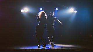 """Mi GEnTE"" by Armando Salcedo and Heidy Torres"