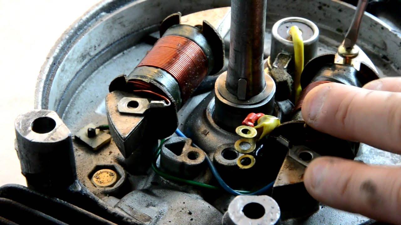 Schema Elettrico Nrg Power : Schema elettrico fiat multipla bipower