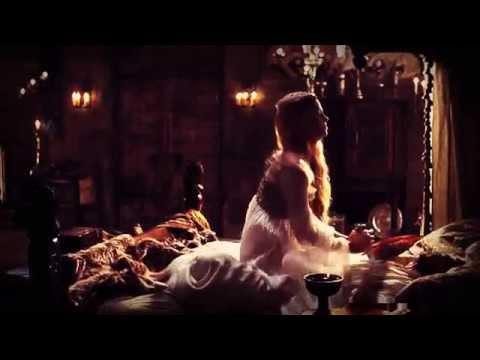 Чиж & Co - Королева зима