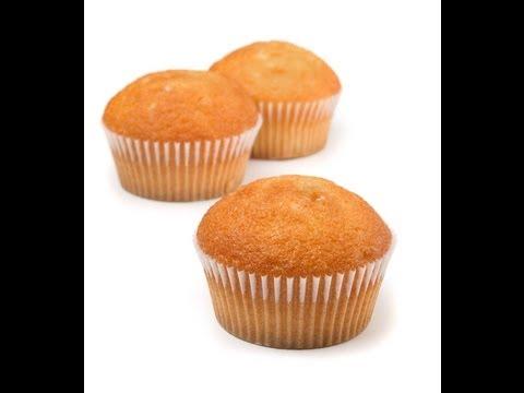 Mawa Cupcakes