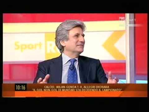 Raisport 1 – MATTINA SPORT 26 Aprile 2012.avi