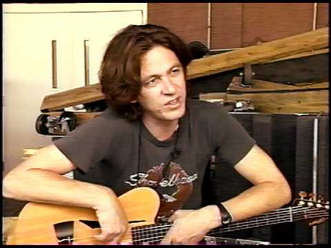 MUSICMAKERS - Dominic Miller