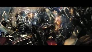 Watch Flo-rida Jump (Ft Nelly Furtado) video
