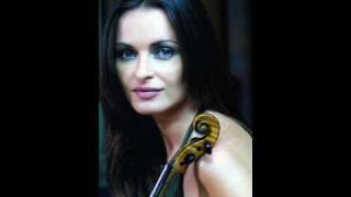 Watch Corrs The Winner Takes It All video