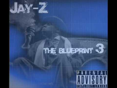 Jay Z The Blueprint 3 - Your Welcome - Official New Song HQ