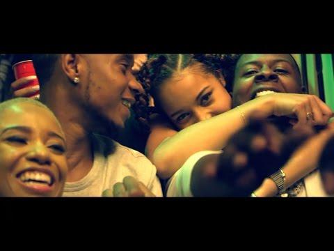 Blac Youngsta - I Got You feat. Slim Jxmmi of Rae Sremmurd (Official Music Video)
