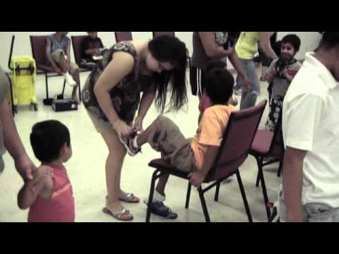 Mcallen Child Study Club in Mcallen, Texas (TX ...