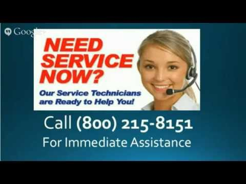 Air Conditioning Service Universal City (800) 215-8151 Climate Control