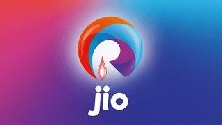 உங்கள் வாயை பிளக்க வைக்கும் ரிலையன்ஸ் ஜியோவின் அதிரடி ஆபர் | Reliance Jio: 4G Plans, Launches