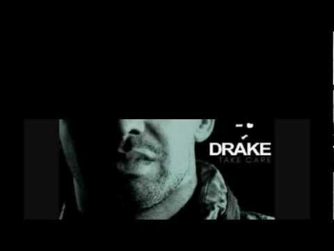 Drake - Trust Issues (2011) Take Care Album/Download Link
