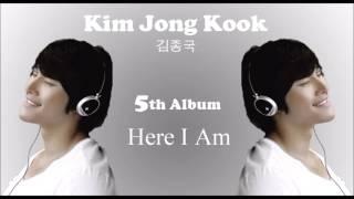 Watch Kim Jong Kook Long Time video