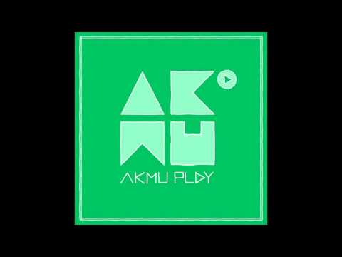 Akdong Musician -  Give Love 1 Hour