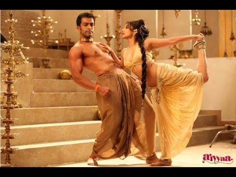 Aga Bai (Full Video Song) *HD* - Aiyyaa - Ft. Rani Mukherjee...