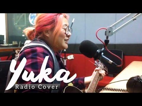 Download Orang dalam Kaca - God Bless Yuka tamada Radio cover Mp4 baru