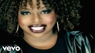 Watch Angie Stone Life Story video
