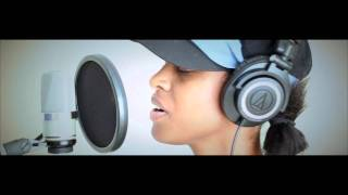 Beyonce - I Miss You (Cover) - MissPorcha
