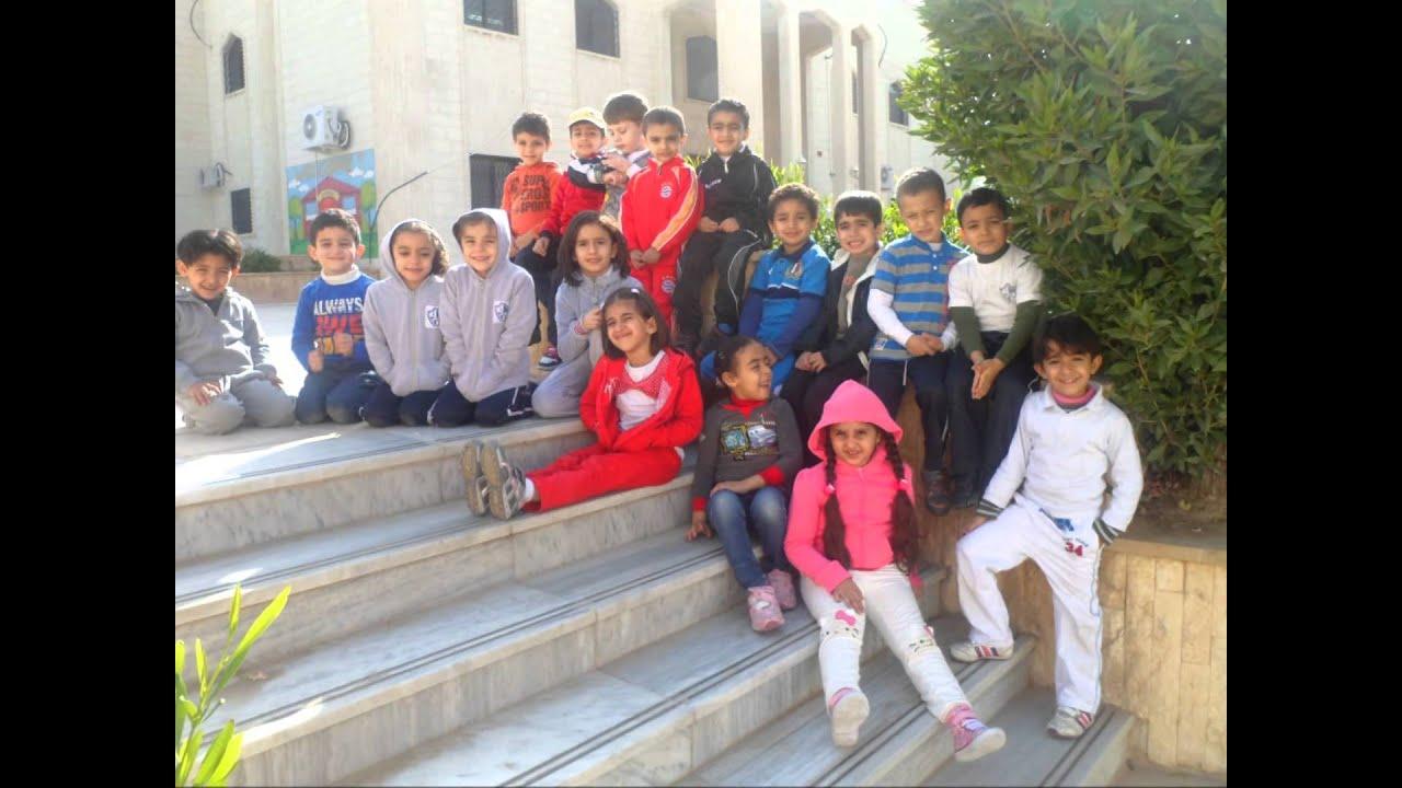 al Iqbal International School al Iqbal International School