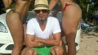 Super Don Miguelo - HACER CALOR (New 2013) Original