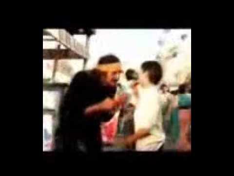 Tujh Ko Na Dekhon To Jee Ghabrata He Af video