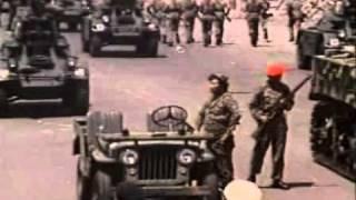 SERANGAN UMUM 1 MARET 1949 [JANUR KUNING] 16-16.avi