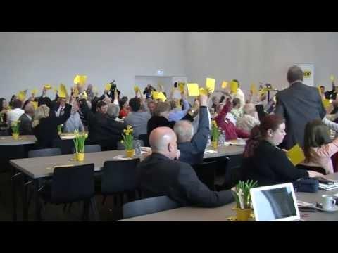 PBD Videonews AD Lucerne 2014