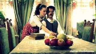 ► Kamran & Feride | Tenderness ♥