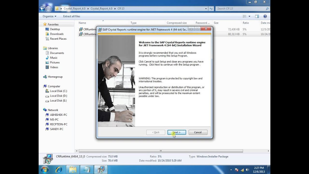 Xcelsius 2008 Keycode Generator Download