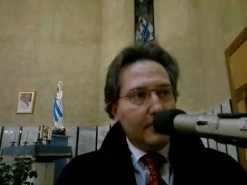Бах Иоганн Себастьян - Lodate Dio