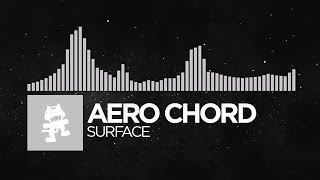 Trap Aero Chord Surface Monstercat Release