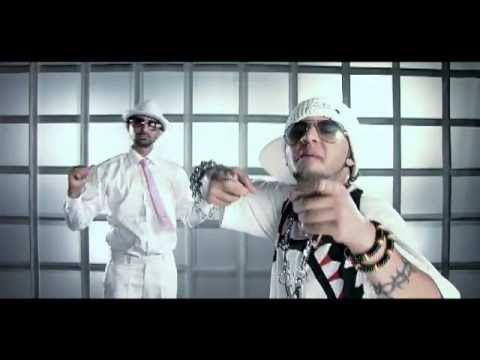 N-Raj - kokke (Official Video) Album : Matching Top hit Punjabi...