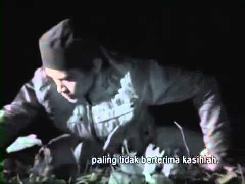 DUA DUNIA : Makam Syeh Mahdum Hamzah - Full (11 Mei 2012)