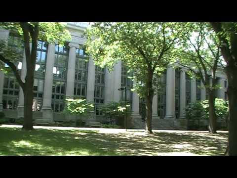 harvard law school opencourseware From the school's most popular courses mit opencourseware resources developed at columbia university duke university law harvard law school.