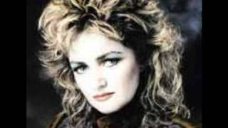 Bonnie Tyler: Before This Night Is Through