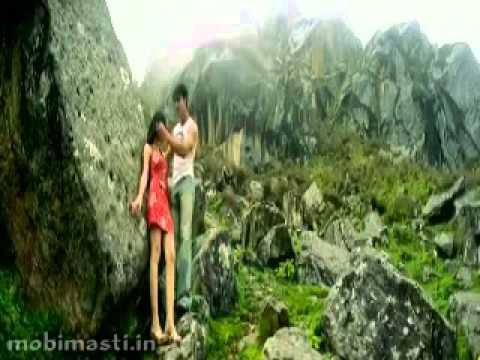 Chalne lagi hai hawayain (abhijeet) 2013 Dvds Mp4 Hd (www Ajeet Mobi Masti In) video