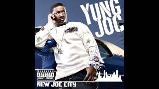 Watch Yung Joc New Joc City (Intro) video