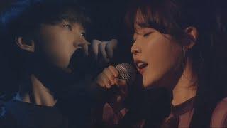 EPIK HIGH X IU - 연애소설 (LOVE STORY) (LIVE @ WDSW Concert)