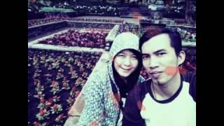 Melrimba garden 04